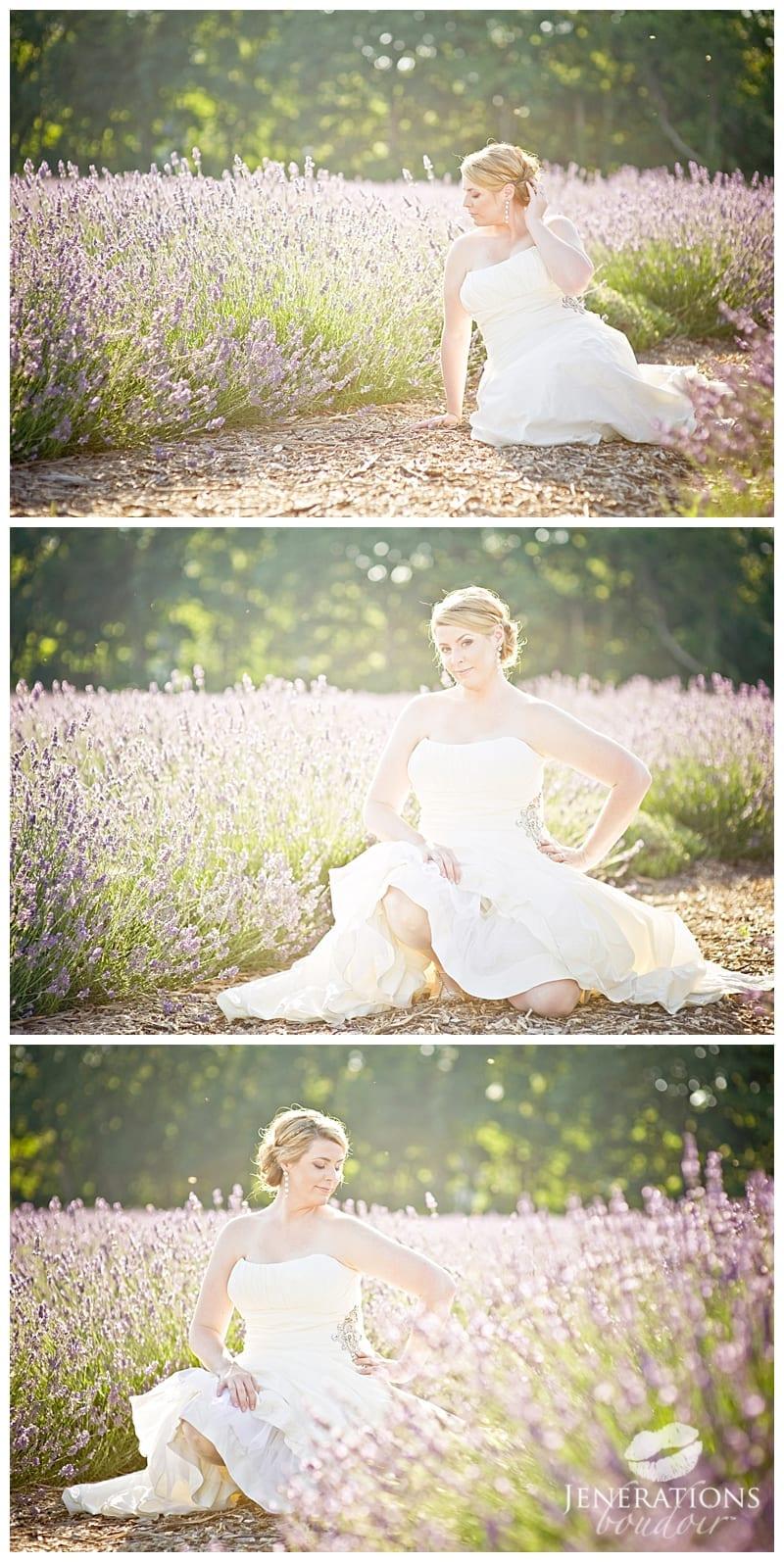 NY Boudoir Photography | Love the Dress Part 2