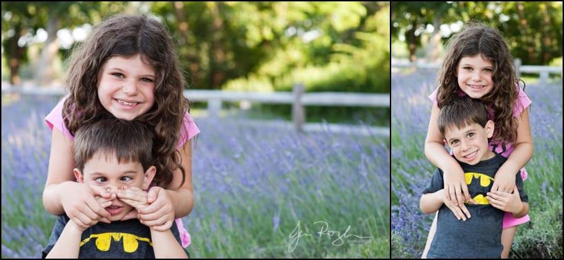LI Boudoir Photographer | When I Feel Like My Eyes are Crossed