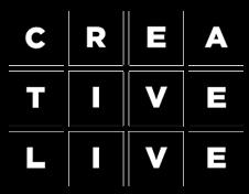 creativelive-logo1