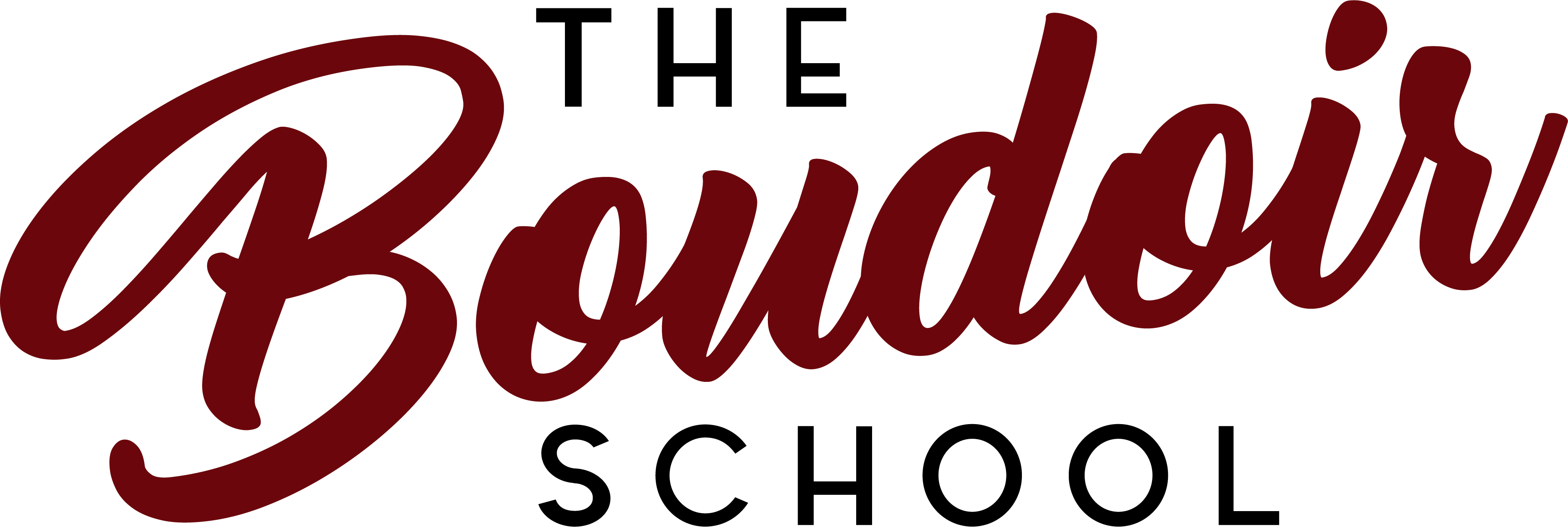JR_Boudoir_School_Logo